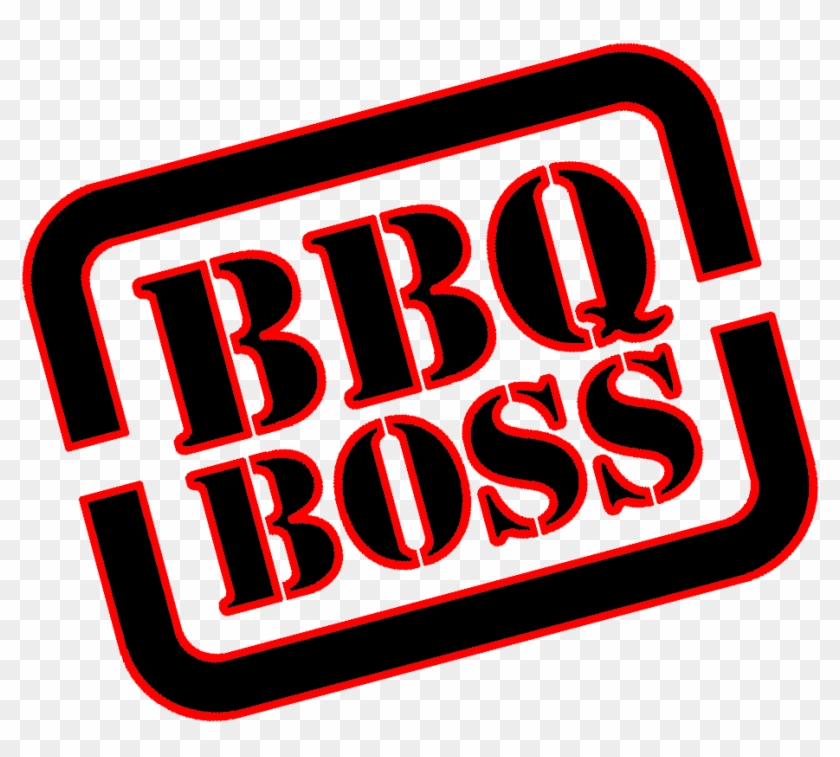 Barbecue Delivery, San Diego - Bbq Boss #97188