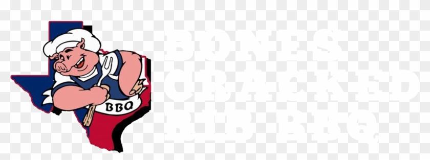 Emblem #97266