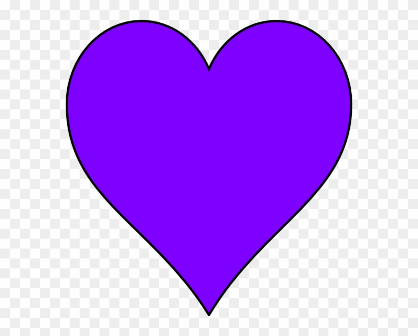 Heart Emoji Android Png #97298