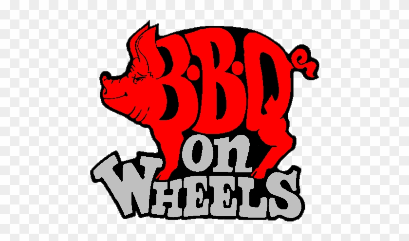 We Established Bbq On Wheels In 1982 With The Belief - Bbq On Wheels #97319