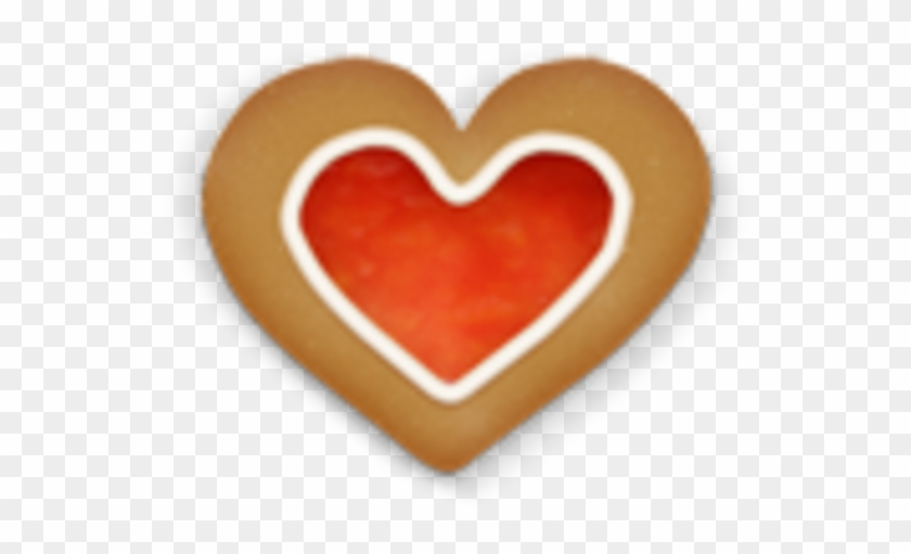 Heart #97362