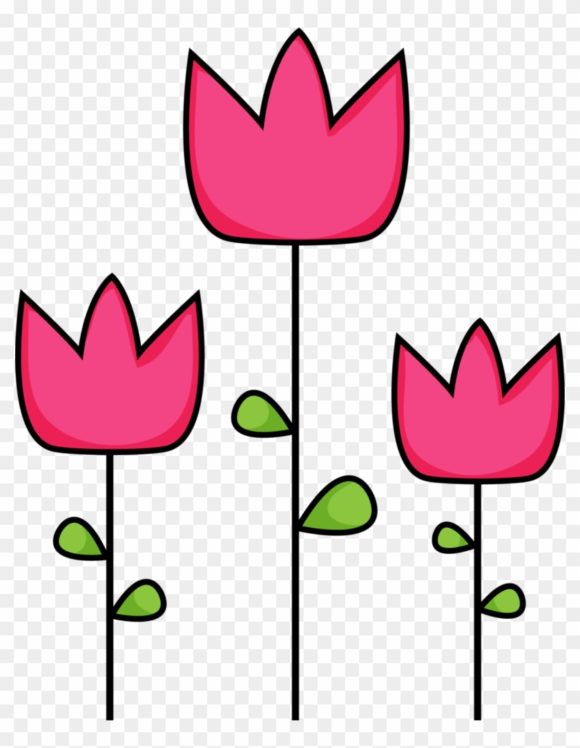 spring tulips clipart tulip clipart free transparent png clipart rh clipartmax com free tulip clipart images free tulip clipart borders