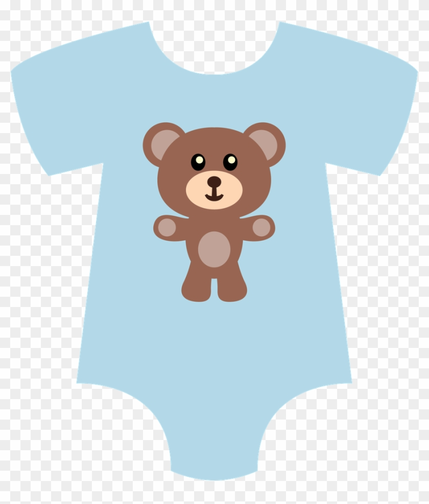 Baby - Body Baby Shower Png #97668