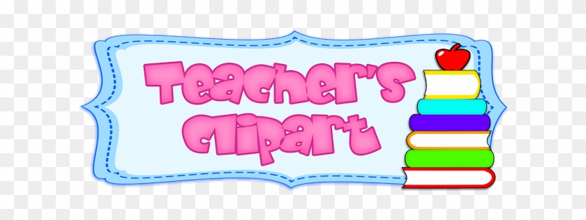 Teachers Clipart - Teachers Clipart #97713