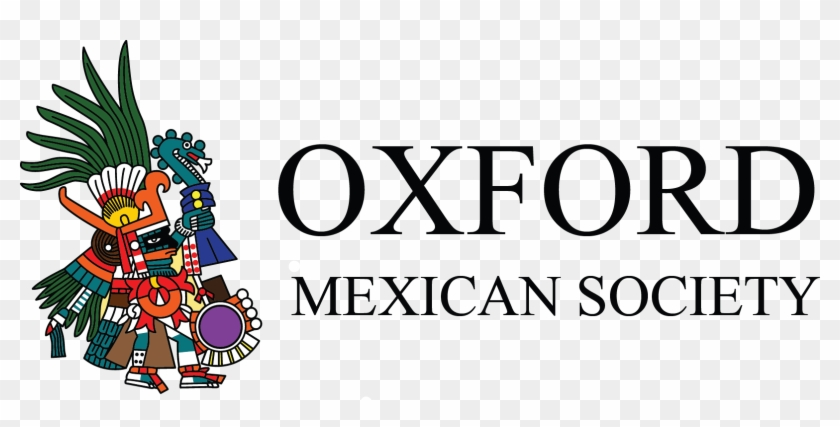 Oxford Mexican Society Fostering Academic And Cultural - Parent Teacher Conference Sign Up #97739
