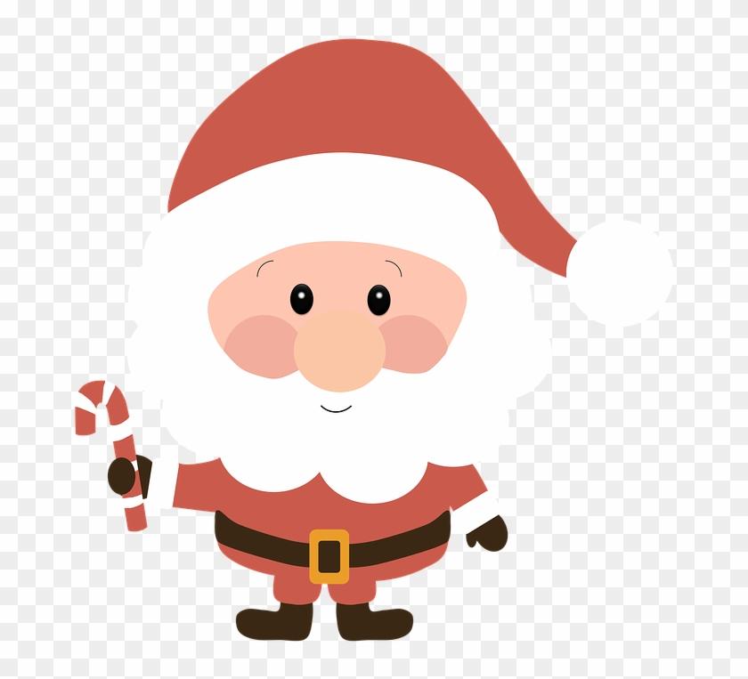 Imagenes De Santa Claus #98023
