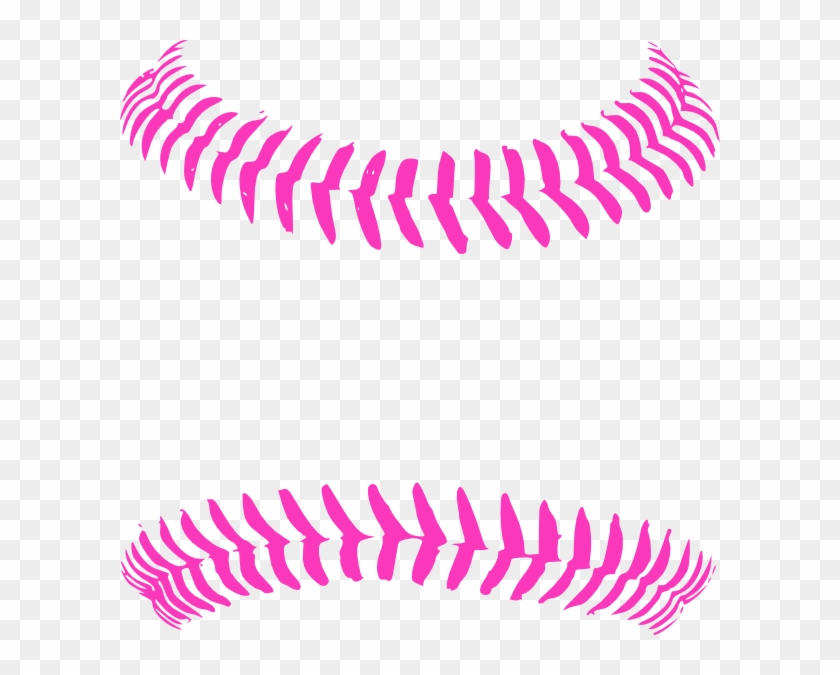 Pink Clipart Softball Customize Baseball With Name Throw Blanket Classy Softball Throw Blanket