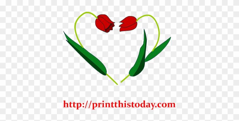 Love Clipart - Clip Art #98156