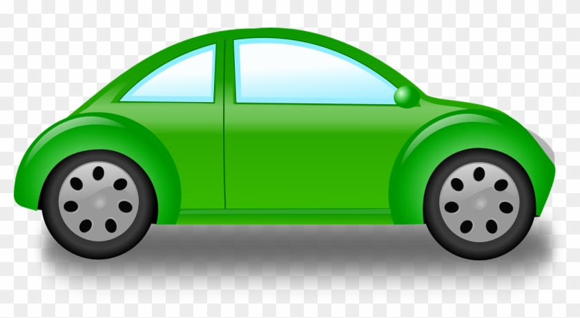 Clip Art Side Of Car Sports Clipart View Free Images ...
