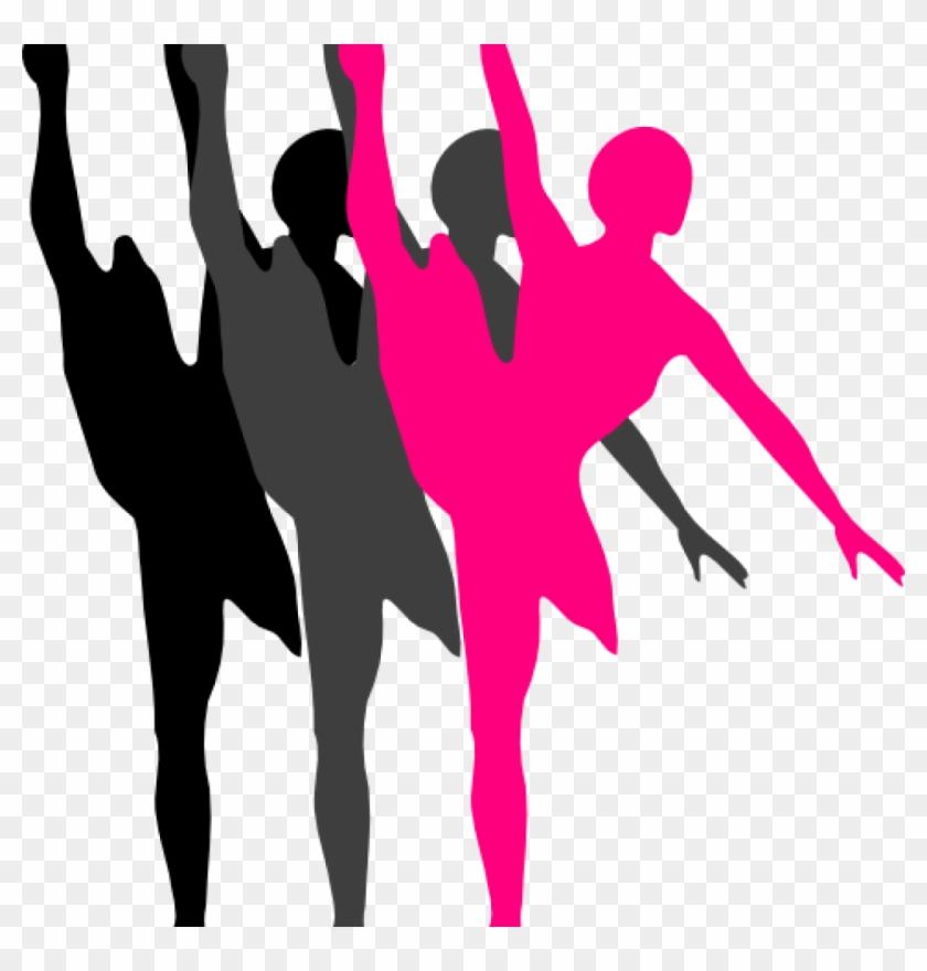 Dance Shoes Clipart Cartoon Jazz Shoes Clipart Free - Dance Shoes Clip Art #98255