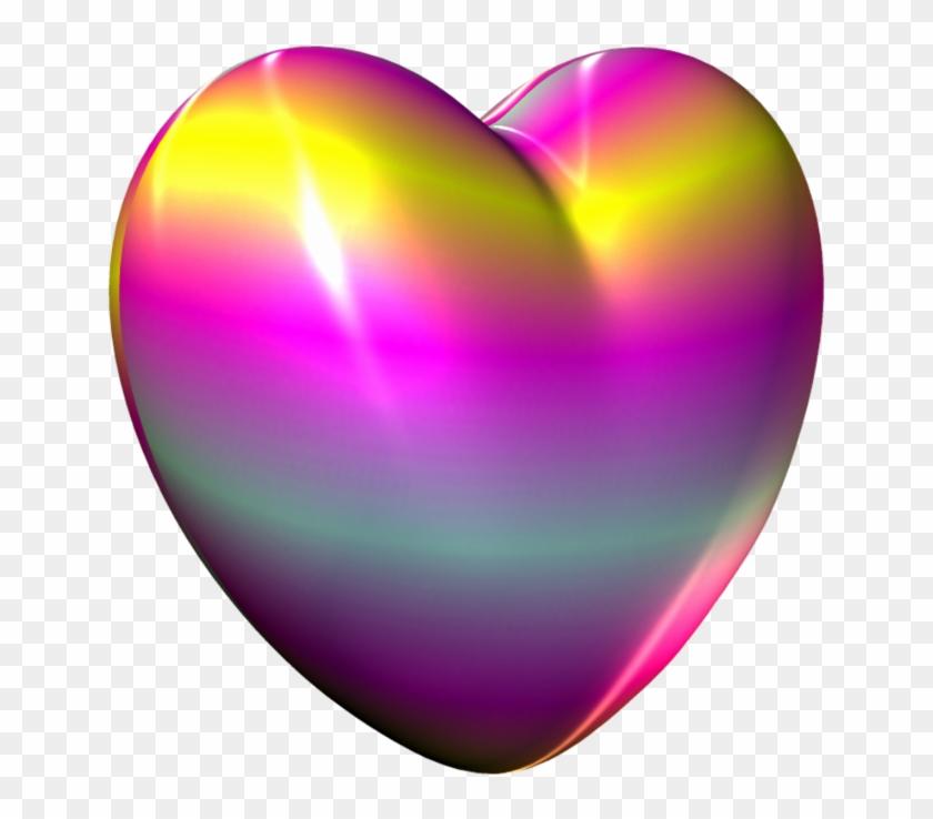 Hearts ‿✿⁀♡♥♡❤ - Heart #98301