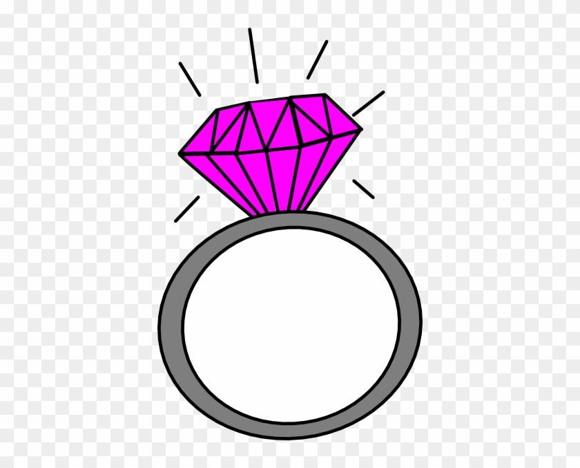 Clipart Of Wedding Rings - Lambda Chi Alpha Active Badge #98624