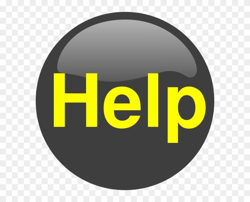Helppp Meee #98630