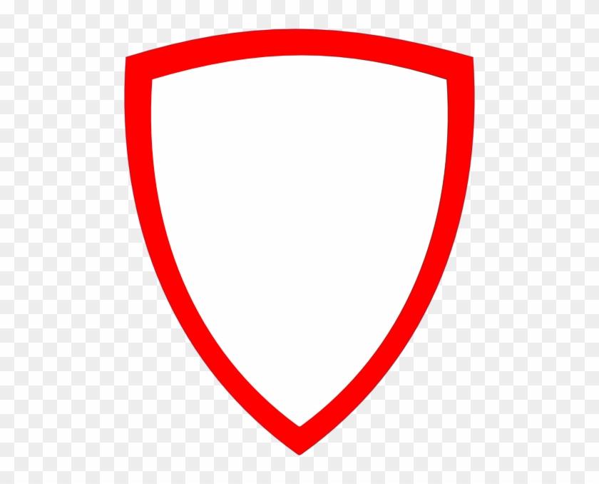 Football Shield #98717