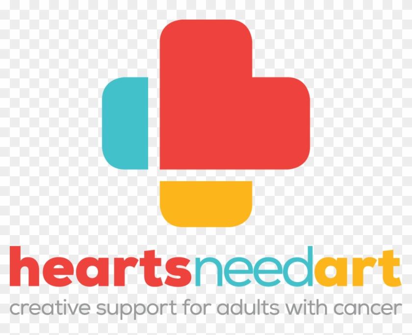 Hearts Need Art - Hearts Need Art #98843