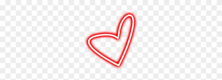 Small Heart - Heart #98896