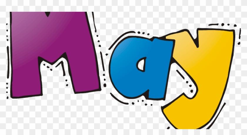 Ccs New England - May Word Art #98898