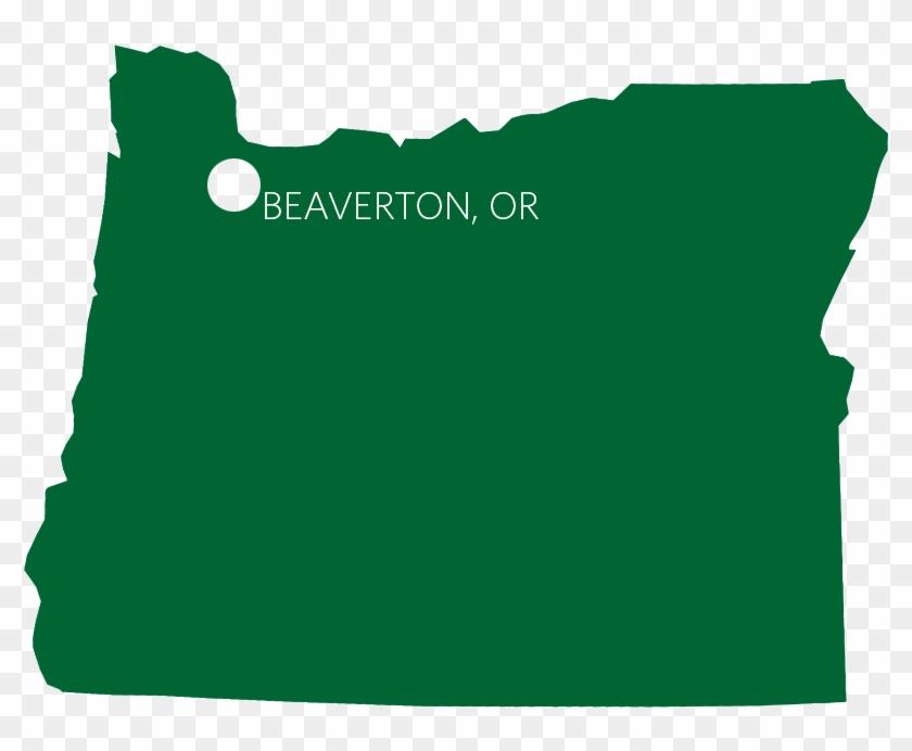 Newsletter - Car - Aloha Oregon - Hawaiian Islands In The State #98900