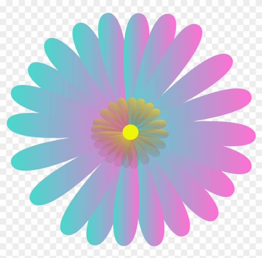 Valentine Flower Flora 119 Pinterest Wall Paper 999px - June Clip Art #98909