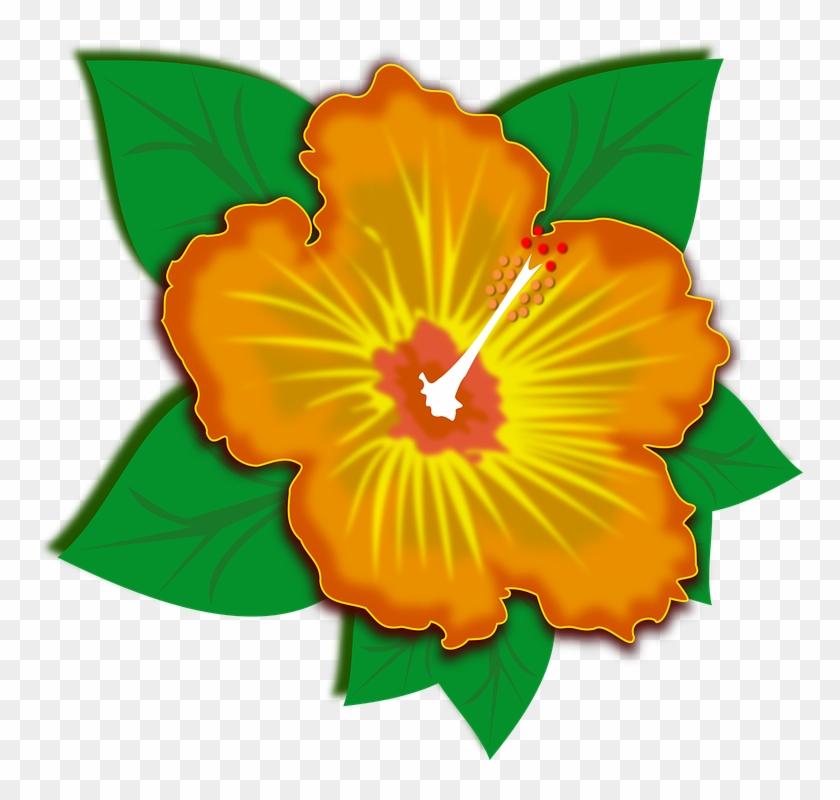 รูป ดอกไม้ ตัด ปะ #99036