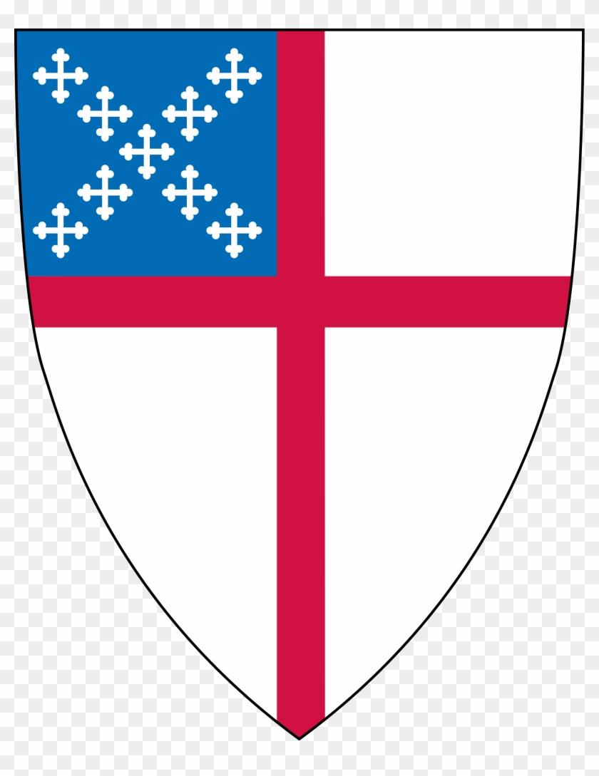 Episcopal Church - Episcopal Church Png #99129