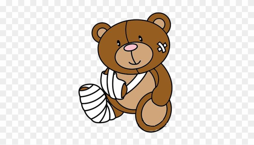Tarleton Athletics Seeking Teddy Bear Donations - Teddy Bear #99189