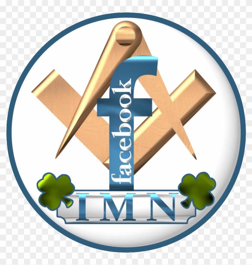 Irish Masonic Network Facebook Badges - Irish Masonic Network Facebook Badges #99203
