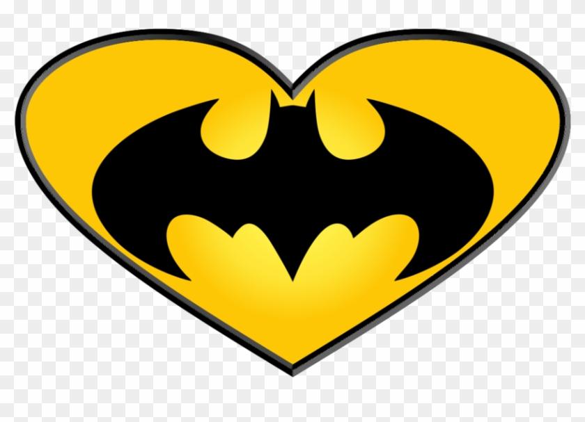 Batman Heart Eire Apparent Irish Apparel And More - Batman Face Paint Stencil #99246
