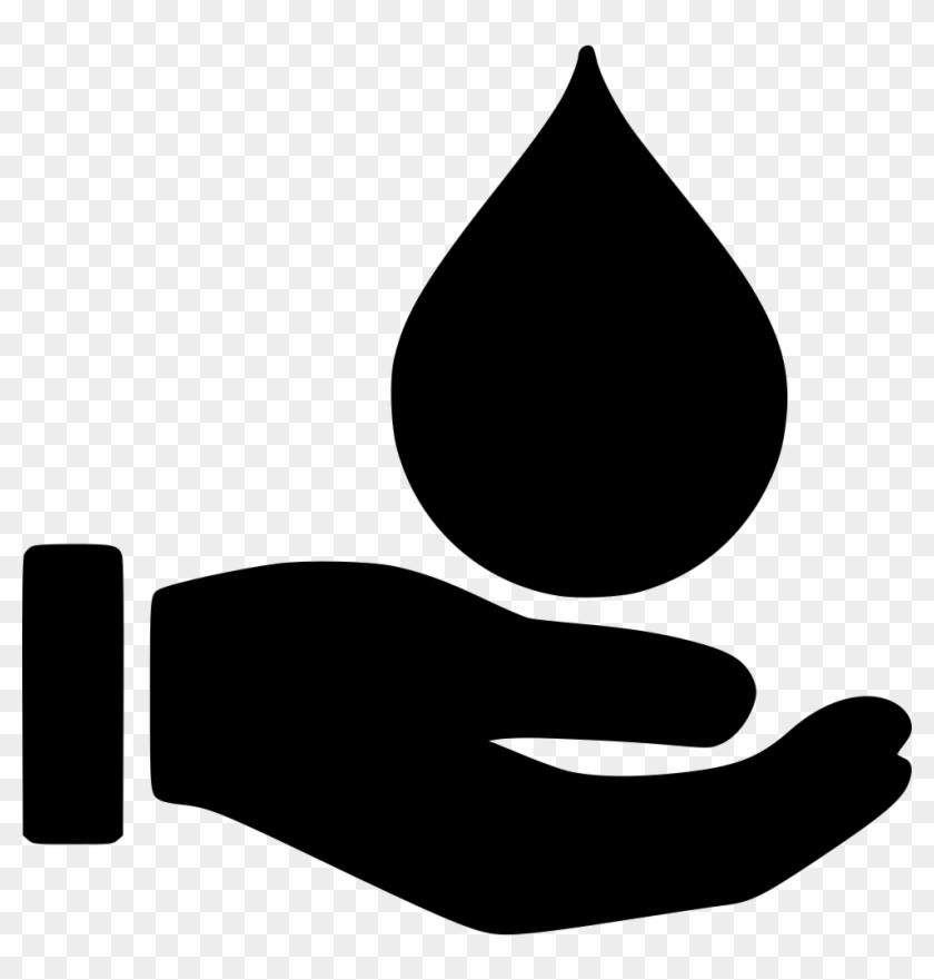 Blood Donation Comments - Blood Donation Black & White #99286