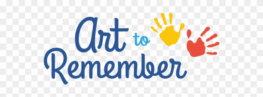 Art To Remember - Art To Remember #99552