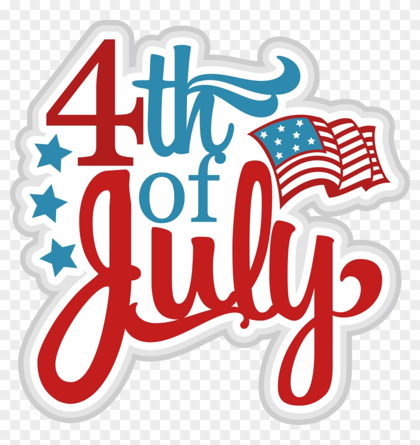 4th Of July - 4th Of July 2018 #99788