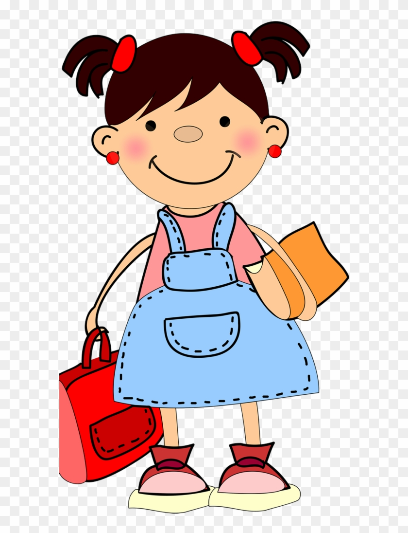 Album - Children Clipart #99933