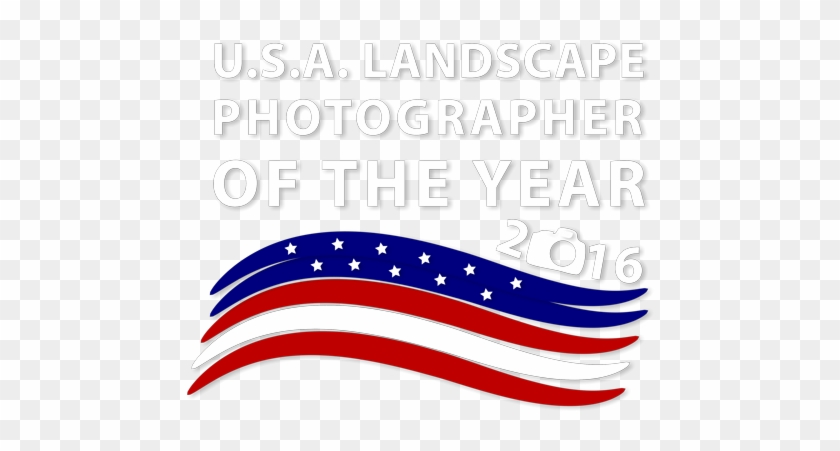 Usa Landscape Photographer Of The Year - Usa Landscape Photographer Of The Year #99940