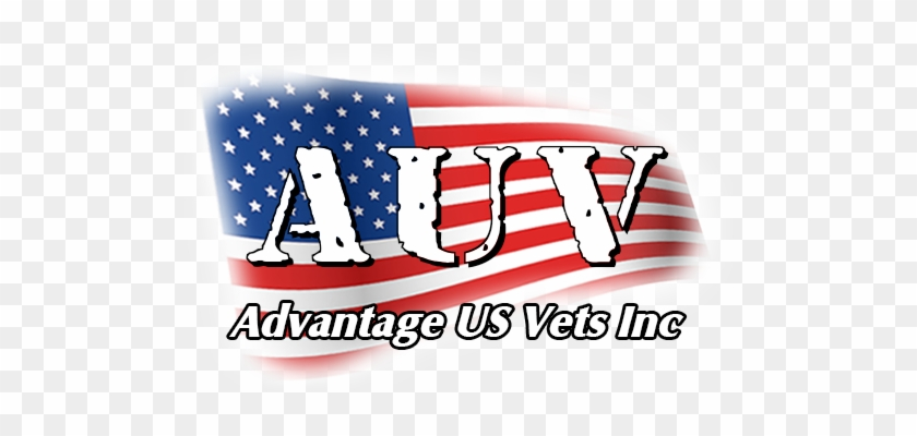 Site Purchase By Veterans' Day 2014 Part - Illustration #99969