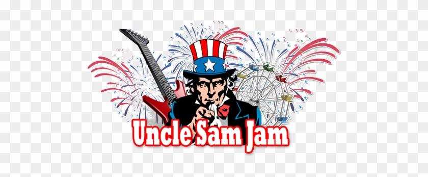 How Much Is Viagra » Generic Viagra Names - Woodhaven Uncle Sam Jam #99970