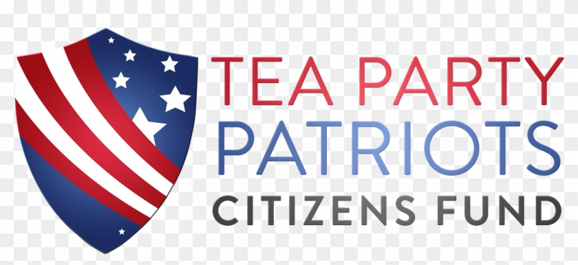 Tea Party Patriots Citizens Fund Blasts Reported Congressional - Tea Party Patriots Citizens Fund #99980