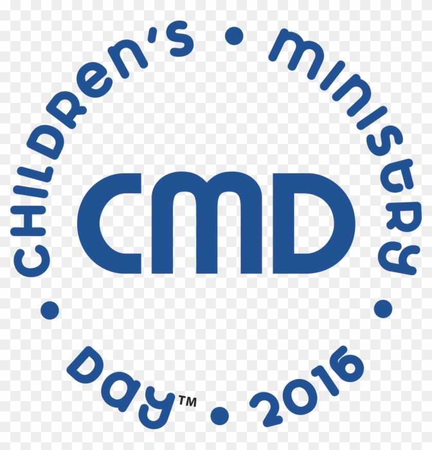 Children ' S Ministry Day Clipart - Young Entrepreneurs Across America Logo #99987