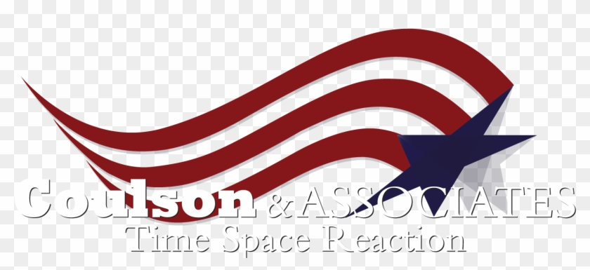 Coulson And Associates - Jackson & Associates #99997