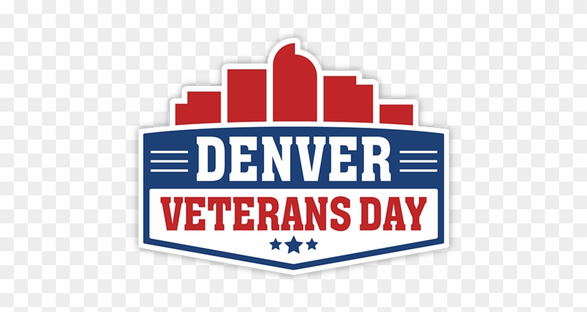 Veterans Day #99999
