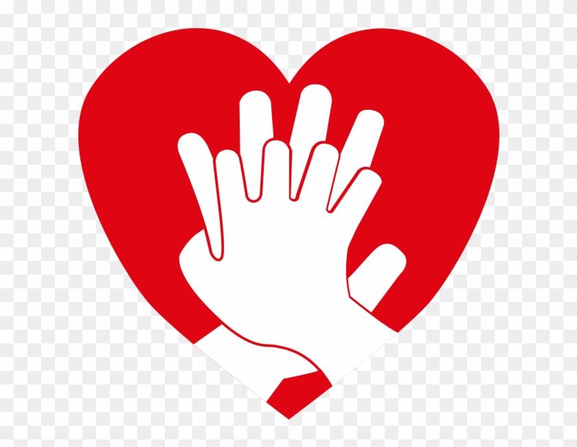 We Can - Restart Heart Png #100007
