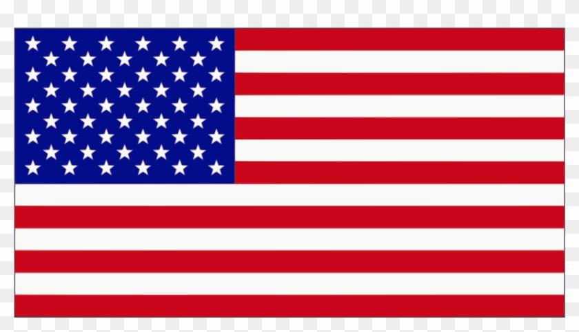 Big Image - 13 Star Us Flag #100009