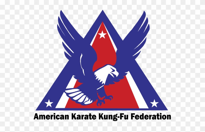 Karate #100012