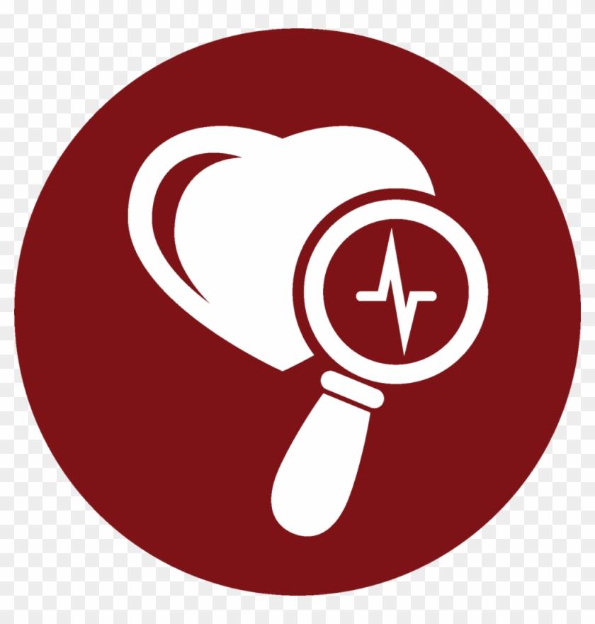 Cardiacangioicon - Mooncake #100070