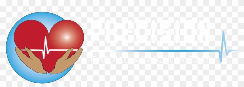 Precision Cardiac And Vascular Care - Desoto #100084