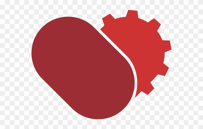 The Future Of Cardiac Therapy - Robotics #100089