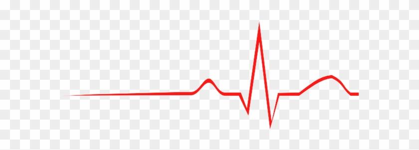 Does This Medication Cause Long Qt - Ekg Line #100093