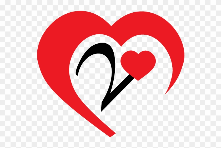 Defibrillators - 2 Heart #100100