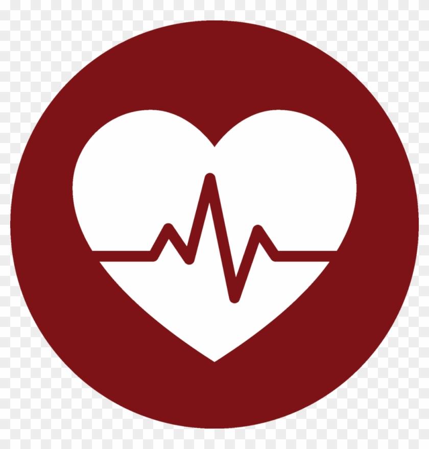 Electrocardiogramicon - Pulse #100112