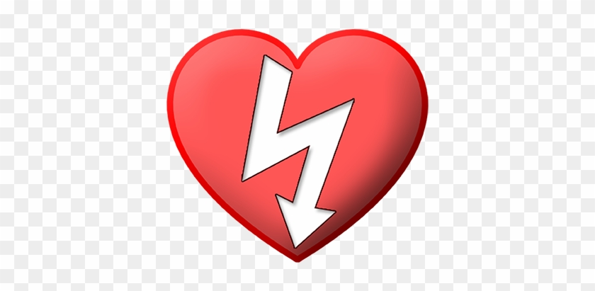 American Cardiac Foundation - Cardiopulmonary Resuscitation #100116