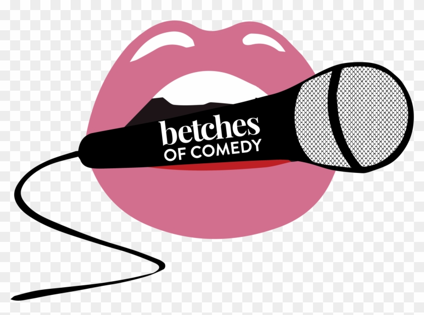 Betches Who Brunch Comedy Tour Live At Arlington Drafthouse - Betches Who Brunch Comedy Tour Live At Arlington Drafthouse #100138